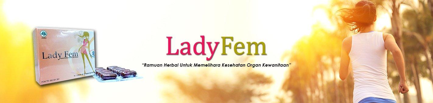 AGEN RESMI LADYFEM Kapsul | Jual LADYFEM | Manfaat LADYFEM | Harga LADYFEM | Testimoni LADYFEM